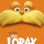 The Lorax Movie Free Download 720p