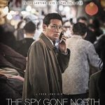 The Spy Gone North Movie Free Download 720p