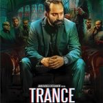 Trance Movie Free Download 720p
