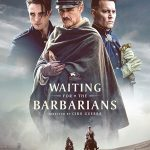 Waiting for the Barbarians Movie Free Download 720p