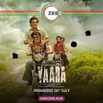 Yaara Movie Free Download 720p