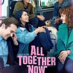 All Together Now Movie Free Download 720p