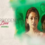 Anamika Movie Free Download 720p