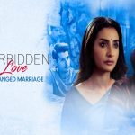 Arranged Marriage Movie Free Download 720p