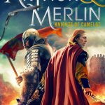 Arthur and Merlin Knights of Camelot Movie Free Download 720p