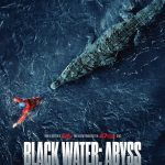Black Water Abyss Movie Free Download 720p BluRay
