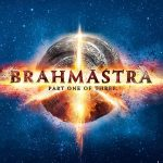 Brahmastra Movie Free Download 720p