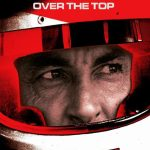 Brock Over the Top Movie Free Download 720p