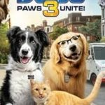 Cats and Dogs 3 Paws Unite Movie Free Download 720p
