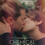 Chemical Hearts Movie Free Download 720p