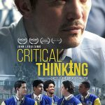 Critical Thinking Movie Free Download 720p