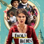 Enola Holmes Movie Free Download 720p
