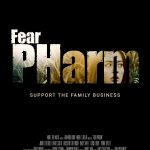Fear Pharm Movie Free Download 720p