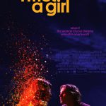 I Met a Girl Movie Free Download 720p