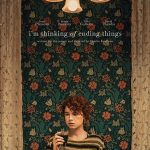 I am Thinking of Ending Things Movie Free Download 720p