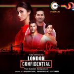 London Confidential Movie Free Download 720p