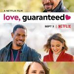 Love Guaranteed Movie Free Download 720p