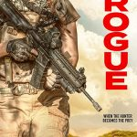Rogue Movie Free Download 720p