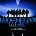 Mystery Men Movie Free Download 720p