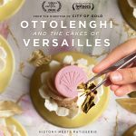Ottolenghi and the Cakes of Versailles Movie Free Download 720p