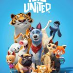 Pets United Movie Free Download 720p