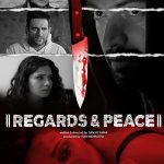 Regards and Peace Movie Free Download 720p