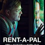 Rent A Pal Movie Free Download 720p