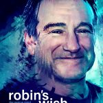 Robins Wish Movie Free Download 720p