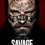 Savage Movie Free Download HD Cam