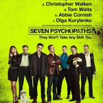 Seven Psychopaths Movie Free Download 720p
