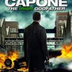 Sonny Capone Movie Free Download 720p