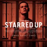 Starred Up Movie Free Download 720p BluRay
