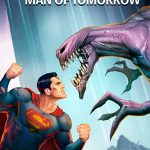 Superman Man of Tomorrow Movie Free Download 720p