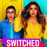 Switched Movie Free Download 720p