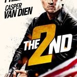 The 2nd Movie Free Download 720p