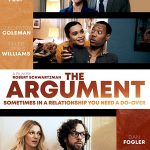 The Argument Movie Free Download 720p