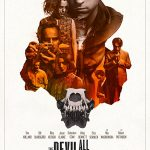 The Devil All the Time Movie Free Download 720p