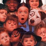 The Little Rascals Movie Free Download 720p