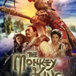 The Monkey King Movie Free Download 720p