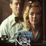 The Nest Movie Free Download 720p