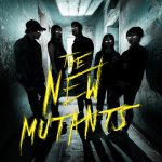 The New Mutants Movie Free Download HD Cam