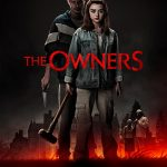 The Owners Movie Free Download 720p