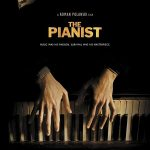 The Pianist Movie Free Download 720p