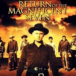 The Return of The Magnificent Seven Movie Free Download 720p