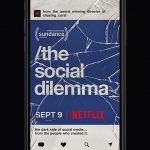The Social Dilemma Movie Free Download 720p