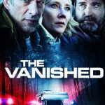 The Vanished Movie Free Download 720p
