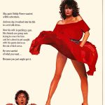 The Woman in Red Movie Free Download 720p