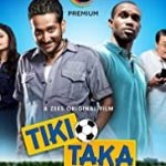 Tiki Taka Movie Free Download 720p