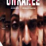 Unkahee Movie Free Download 720p