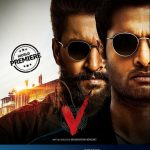 V Movie Free Download 720p